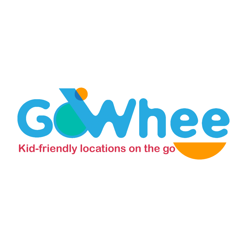 Kids' Locations on the go