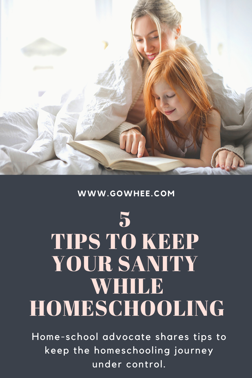 homeschool tips, worldschool, kids activities, curriculum, teaching kids, elearning